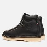 Мужские ботинки Diemme Roccia Vet Black фото- 2