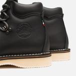 Мужские ботинки Diemme Roccia Vet Black фото- 6