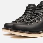 Мужские ботинки Diemme Roccia Vet Black фото- 5