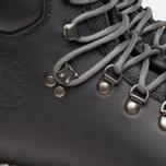 Мужские ботинки Diemme Roccia Vet Black фото- 7