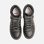 Мужские ботинки Diemme Roccia Vet Black фото- 4