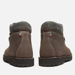 Ботинки Diemme Roccia Vet Charcoal фото- 3