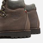Ботинки Diemme Roccia Vet Charcoal фото- 6