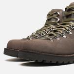 Ботинки Diemme Roccia Vet Charcoal фото- 5