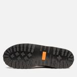 Ботинки Diemme Roccia Vet Charcoal фото- 8