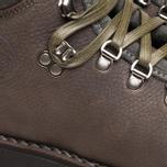 Ботинки Diemme Roccia Vet Charcoal фото- 7