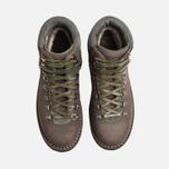 Ботинки Diemme Roccia Vet Charcoal фото- 4