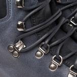 Ботинки Diemme Roccia Vet Saphir фото- 7