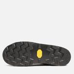 Мужские ботинки Diemme Roccia Vet Wool Charcoal фото- 8