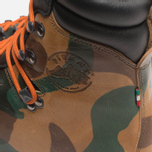 Мужские ботинки Diemme Tibet Camo фото- 8