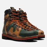 Мужские ботинки Diemme Tibet Camo фото- 1