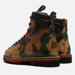 Мужские ботинки Diemme Tibet Camo фото- 2