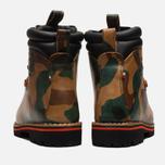 Мужские ботинки Diemme Tibet Camo фото- 3