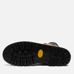 Мужские ботинки Diemme Tibet Camo фото- 9