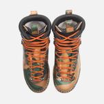 Мужские ботинки Diemme Tibet Camo фото- 4