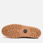 Мужские ботинки Fred Perry Bramhall Mid Oxblood фото- 8
