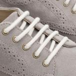 Мужские ботинки Fred Perry Davies Suede Cloudburst фото- 6