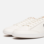 Мужские кеды Fred Perry Hopman Porcelain фото- 5
