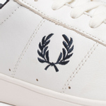 Мужские кеды Fred Perry Spencer Porcelain фото- 7
