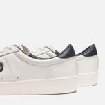 Мужские кеды Fred Perry Spencer Porcelain фото- 6