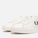 Мужские кеды Fred Perry Spencer Porcelain фото- 5