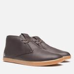 Lacoste Arona 12 FR SRM Shoes Brown photo- 1