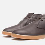 Lacoste Arona 12 FR SRM Shoes Brown photo- 5