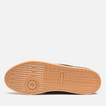 Lacoste Arona 12 FR SRM Shoes Brown photo- 8