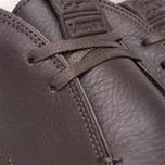 Lacoste Arona 12 FR SRM Shoes Brown photo- 7