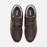 Lacoste Arona 12 FR SRM Shoes Brown photo- 4