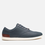 Lacoste Gilford 8 SRM Shoes Dark Blue photo- 0