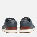 Lacoste Gilford 8 SRM Shoes Dark Blue photo- 3