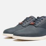 Lacoste Gilford 8 SRM Shoes Dark Blue photo- 5