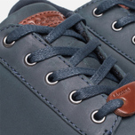 Lacoste Gilford 8 SRM Shoes Dark Blue photo- 7