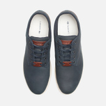Lacoste Gilford 8 SRM Shoes Dark Blue photo- 4