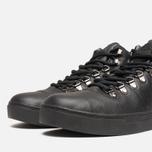 Мужские ботинки Lacoste Combro WTH SPM Black фото- 5