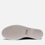 Мужские ботинки Lacoste Sherbrooke Hi 10 SRM Black фото- 7