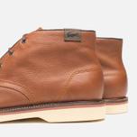 Мужские ботинки Lacoste Sherbrooke Hi 8 SRM Tan фото- 6