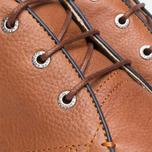 Мужские ботинки Lacoste Sherbrooke Hi 8 SRM Tan фото- 7