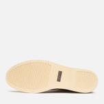 Мужские ботинки Lacoste Sherbrooke Hi 8 SRM Tan фото- 8