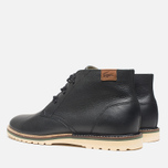 Мужские ботинки Lacoste Sherbrooke Outdoor Hi SRM Black фото- 2