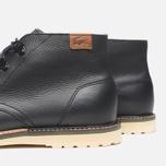 Мужские ботинки Lacoste Sherbrooke Outdoor Hi SRM Black фото- 6