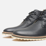 Мужские ботинки Lacoste Sherbrooke Outdoor Hi SRM Black фото- 5