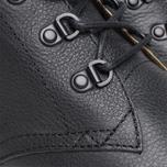 Мужские ботинки Lacoste Sherbrooke Outdoor Hi SRM Black фото- 7