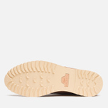 Мужские ботинки Lacoste Sherbrooke Outdoor Hi SRM Dark Tan фото- 8