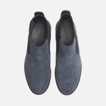 Женские ботинки Lacoste Thionna SRW Dark Blue фото- 4
