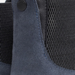 Женские ботинки Lacoste Thionna SRW Dark Blue фото- 8