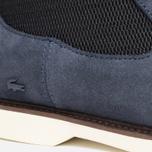 Женские ботинки Lacoste Thionna SRW Dark Blue фото- 7