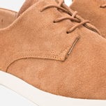 Мужские ботинки Lacoste Zimri 3 SRM Suede Tan фото- 6