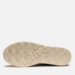 Ботинки Native Fitzsimmons Jiffy Black фото- 8